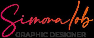 simona_iob_graphic_design